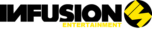 Firestorm and Infusion Entertainment