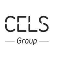 celsgroup