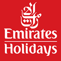 emiratesholidays