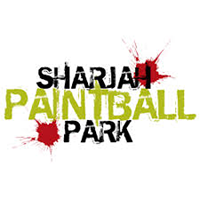 sharjahpaintballpark