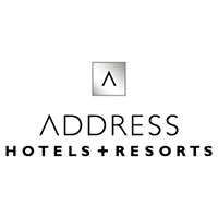 theaddress
